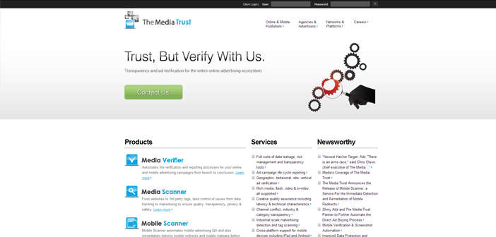 TheMediaTrust