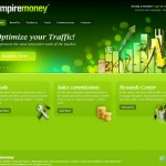 EmpireMoney