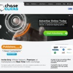 ChaseClicks