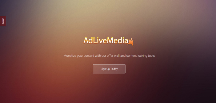 AdLiveMedia