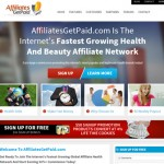 affiliatesgetpaid