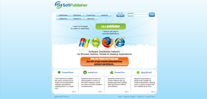 softpublisher