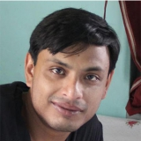 Interview with Abhik Biswas
