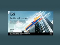 RX Partners